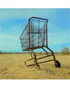 Abandoned Basket Preventer Popup for AbleCommerce Gold