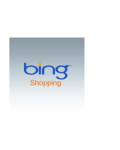 Bing Shopping Product Feed for Able Commerce Gold