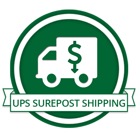 UPS SurePost Integration for Magento 2