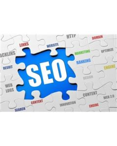 SEO Audit, Review, & Recommendations Service for Magento