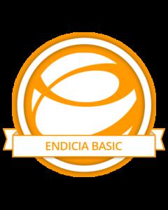 Endicia Basic For Magento 2