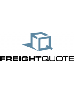Freightquote Shipping for AbleCommerce