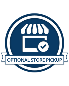 Store Pick Up Extension for Magento 1