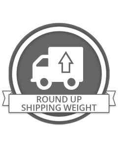 Rounding Up Weight Extension for Magento 1