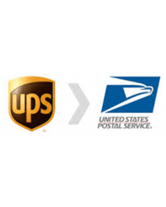 UPS SurePost Gateway for Able Commerce Gold