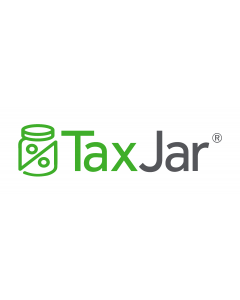 TaxJar Integration for AbleCommerce