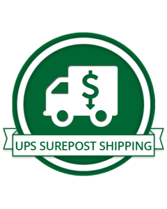 UPS SurePost Integration for Magento